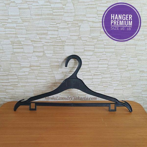 Hanger Premium