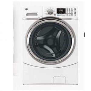 Mesin Cuci Laundry Midea 18 Kg