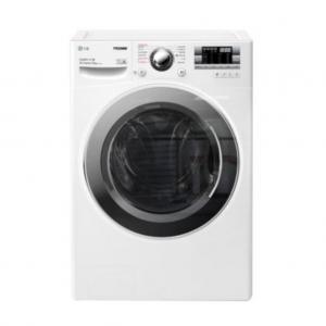 Mesin Cuci Washer LG 14 Kg